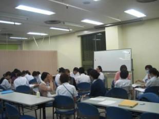 13.12.10 成人病センター