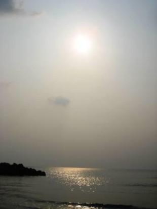 15.10.20稲佐の浜4