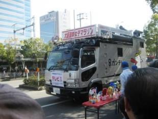 16.1.31大阪国際女子マラソン2