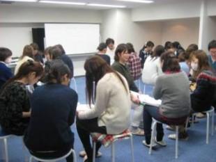 16.1.27コーチング研修2