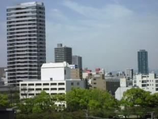 16.4.16セミナー会場外風景