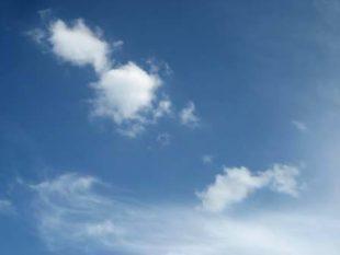 sky16-9-10